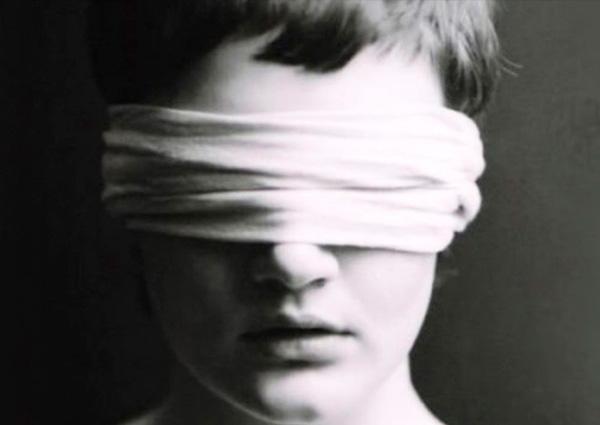 blindness0_600